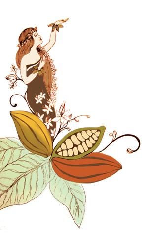 Cacaogirlweb