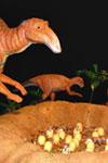 Maiasaurus