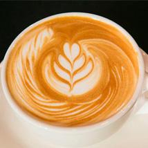 Coffeeartth