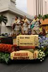 Alohafestivals