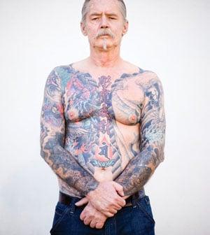 Tattooedman 13