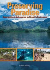 Preservingparadise Cover
