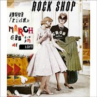 Rockshopmarch