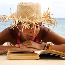 Summerreadsth