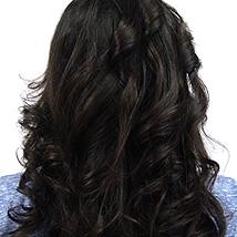 Curlth