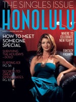 122005cover