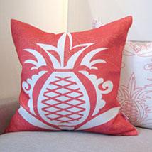Pineapplesth