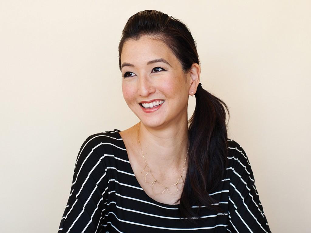 One To Watch Lynn Sakutori Hawaii Designer Cover