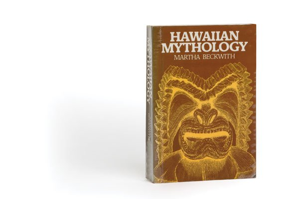 Hawaiian Mythology