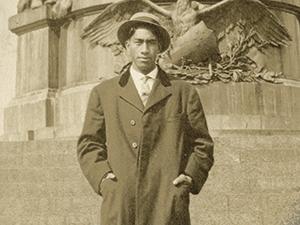 Duke 1912