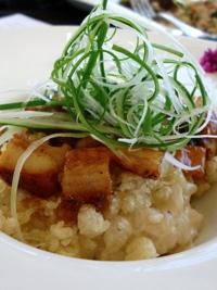 Ricefestblog1