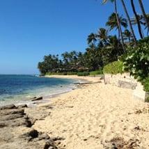 Beachth