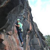 Rockclimb1