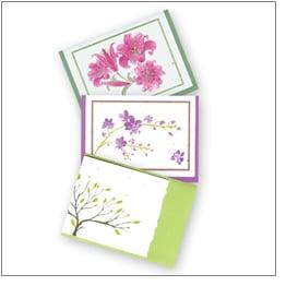 Plantablecardsnl