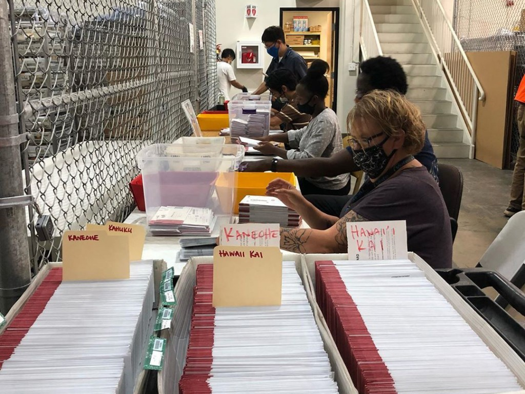 Heres How To Find Out If Your Hawaii Primary Election Ballot Has Been Counted Cover