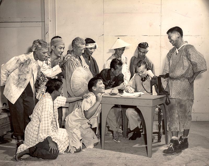 Teahouseoftheaugustmoon1954