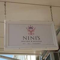 Ninisign2