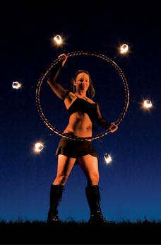 Firedancers Th
