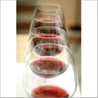 Winevino