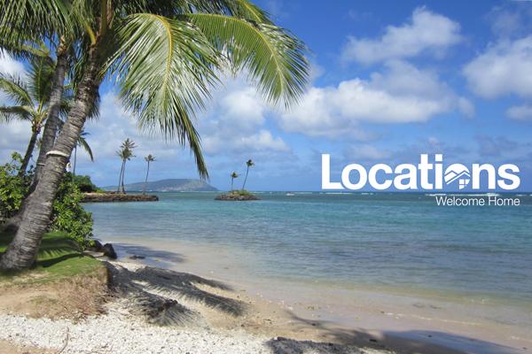 Locations Kahala Opener 1