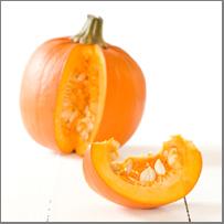 Pumpkinpeel