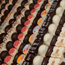Hawaiichocolate2013th