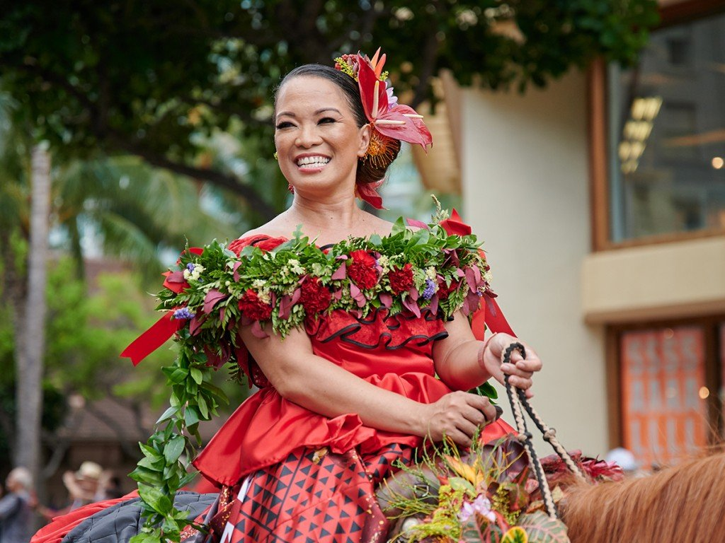 Best Things To Do In Honolulu This September 2020