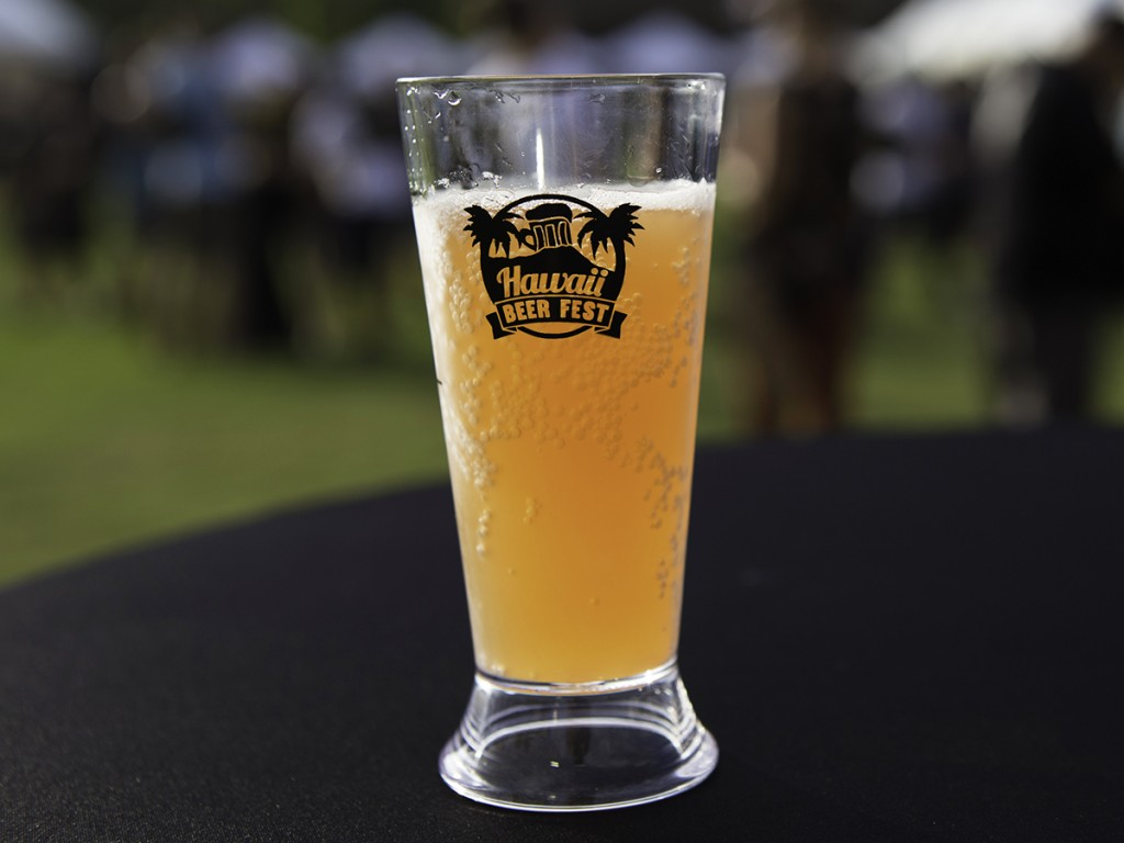 Cant Miss Food And Drink Events Hawaii Oahu Honolulu Cover