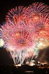 July413fireworks