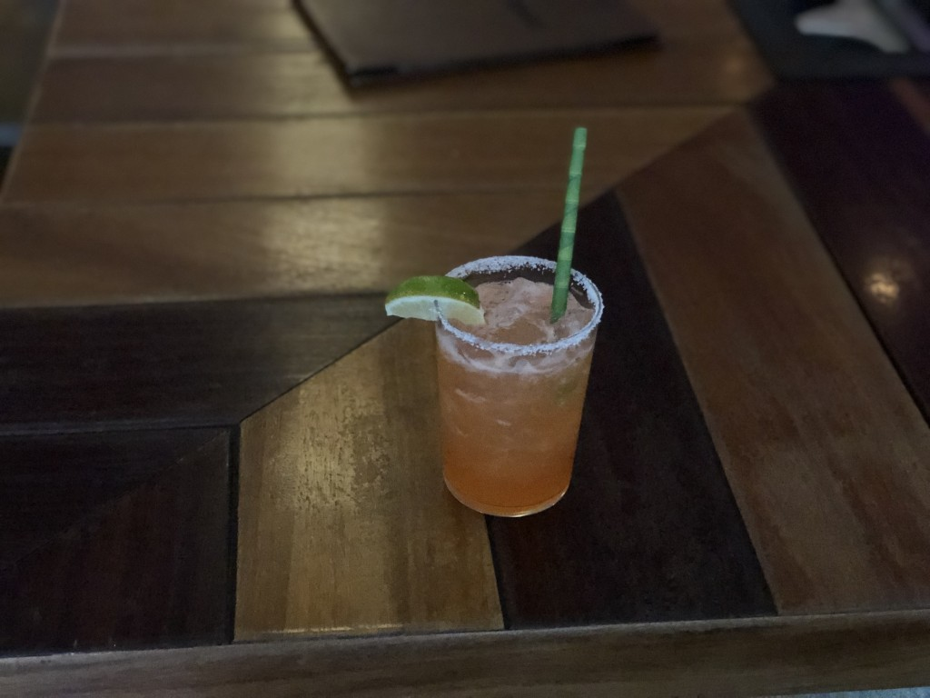 Drinking Local Finding A Hawaii Twist For National Tequila Day