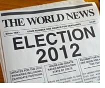 Election.headline.nl