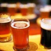 Beersample