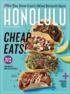 Honolulumagazineoct2016