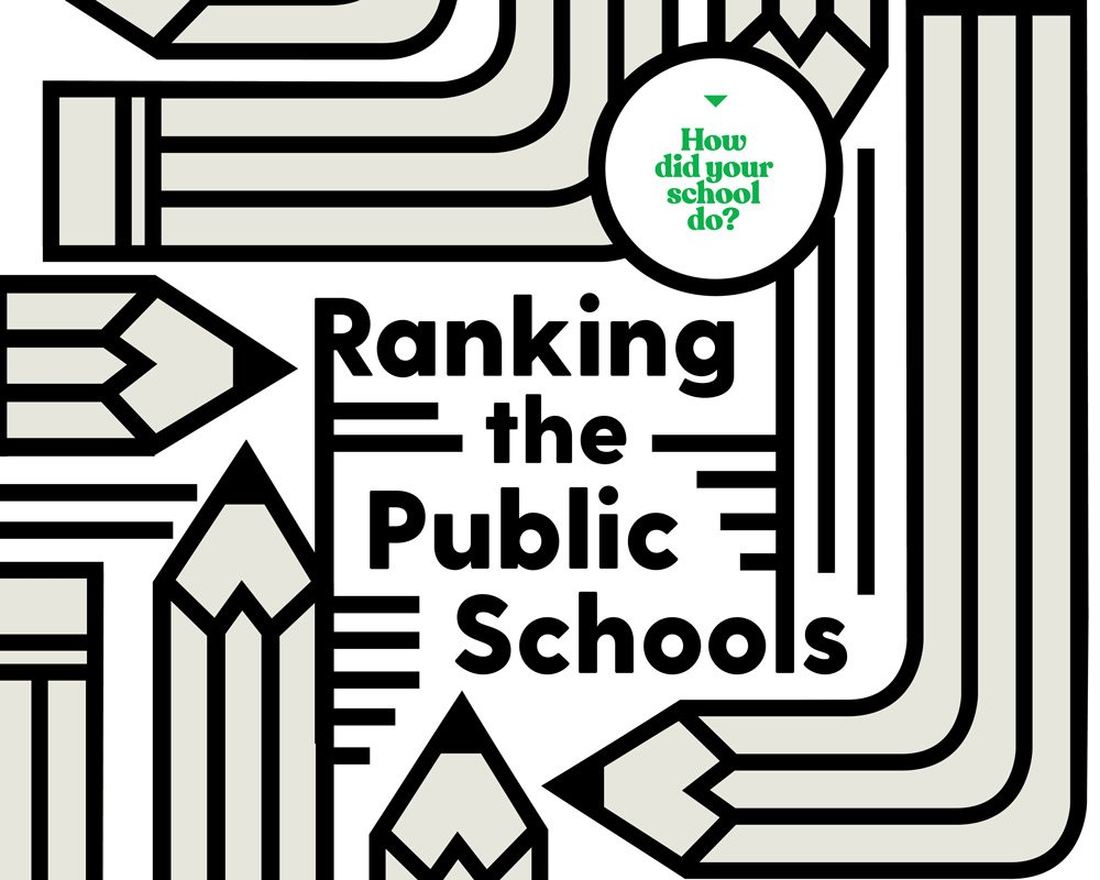 Rankingpublicschools Open1