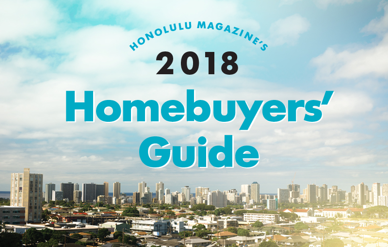 Homebuyers Guide