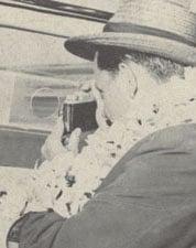 1959camerath