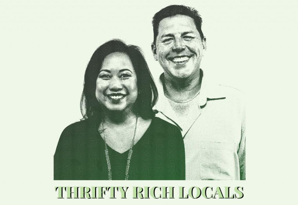 Money Saving Hawaii Locals Opener
