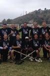 Hawaiilacrosse