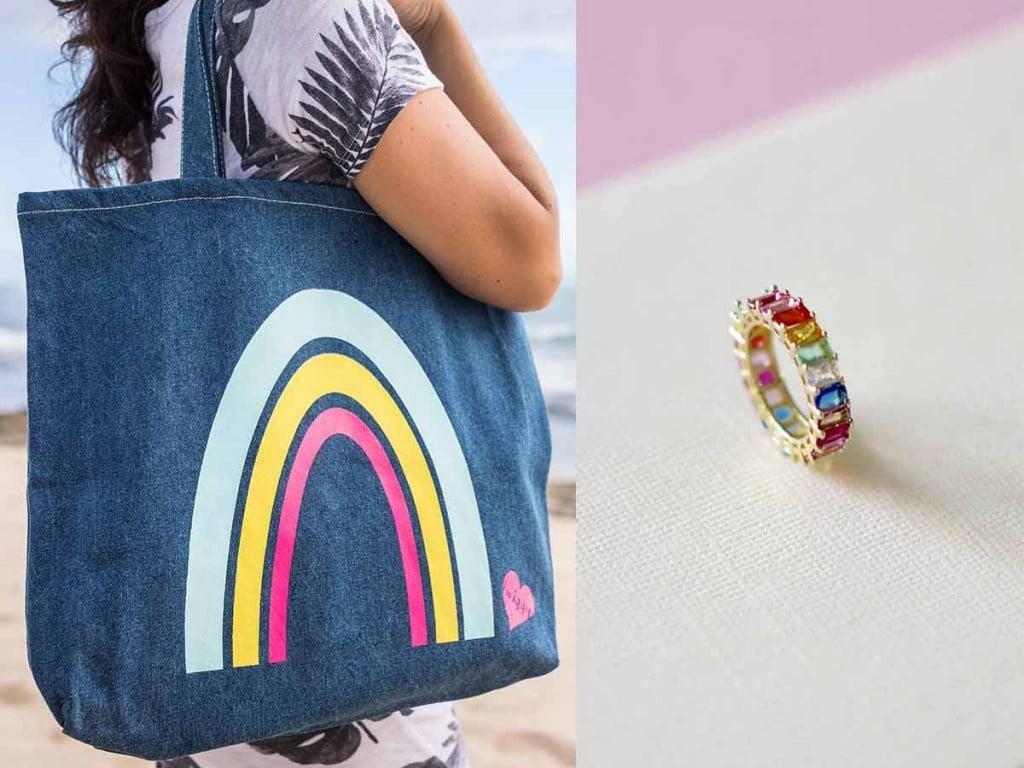 Rainbowlead1