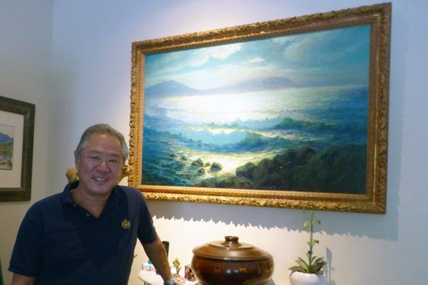 Blog Horikawa