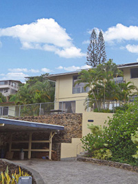 Moanaluagardens