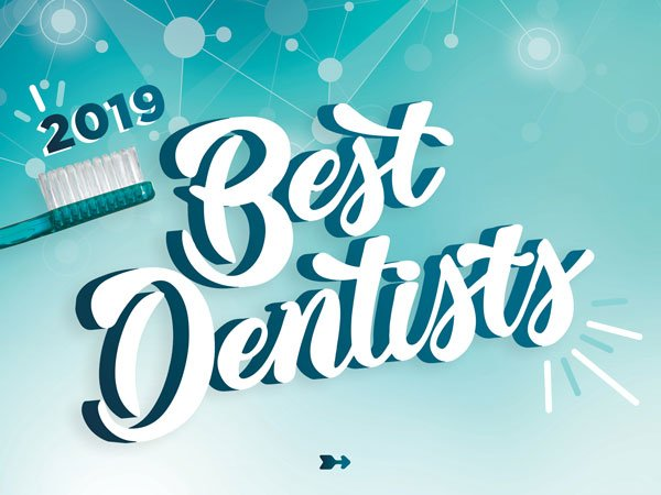 Best Dentists Preview