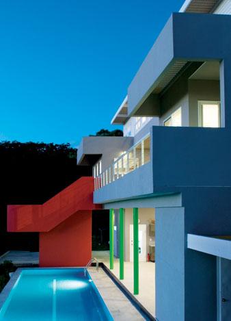 Exterior Home2