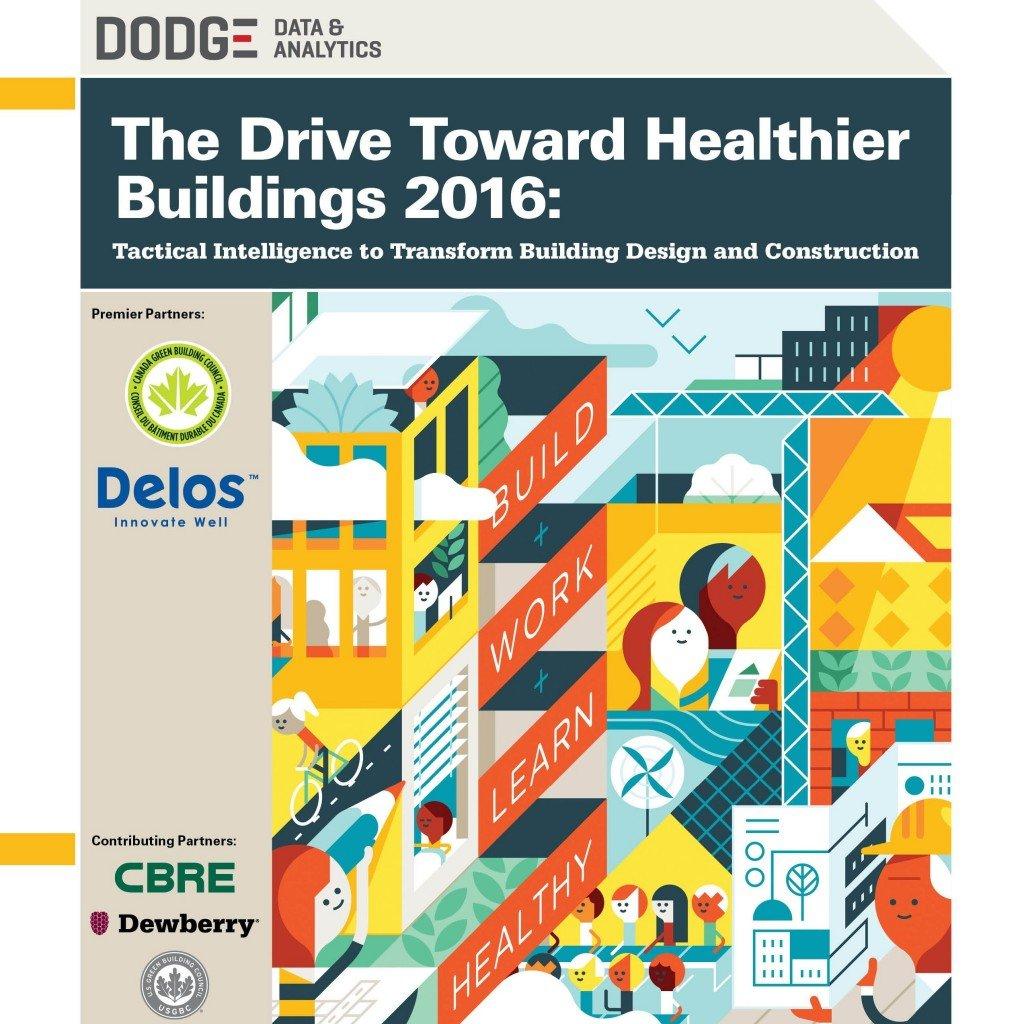 Dodgedata 2016 Smartmarketreport Coversquarecrop