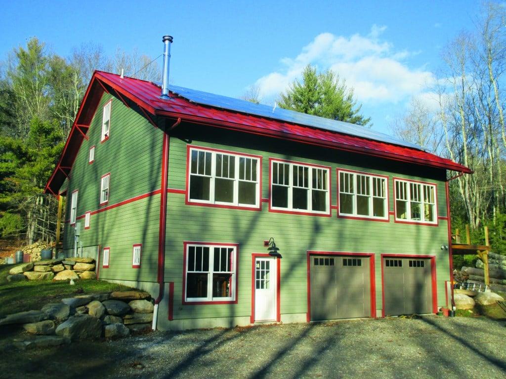 Hpb Spring2018 Zeroenergyhouse P2