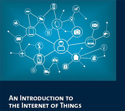 Ul Internet Of Things White Paper