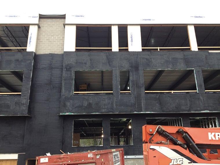 Buildingteam 749