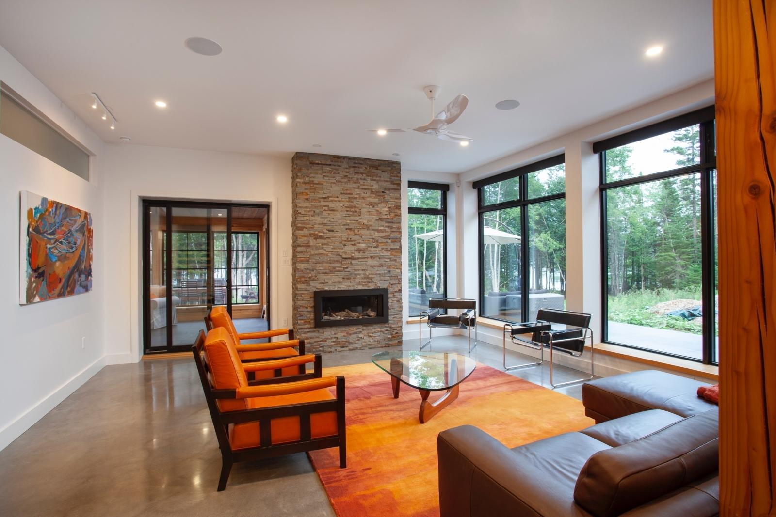 Best Practices In Net Zero House Design Hpb Magazine