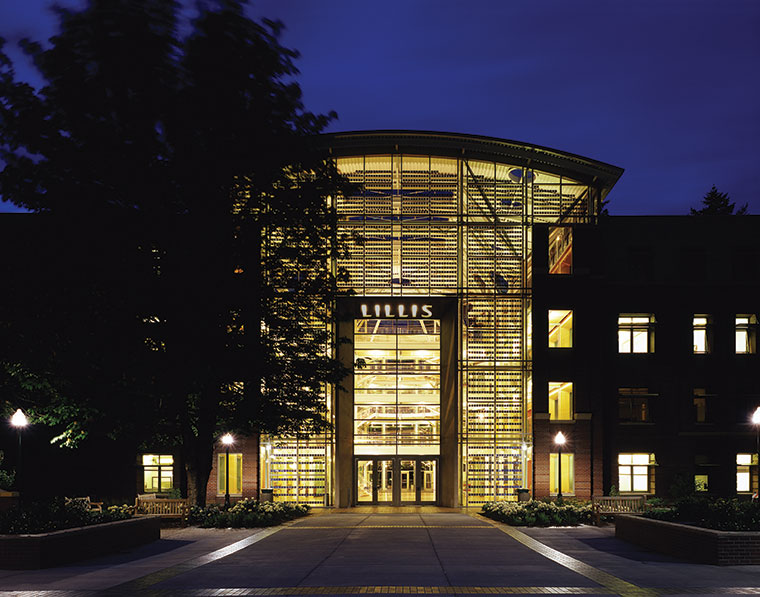 Lillis Business Complex3