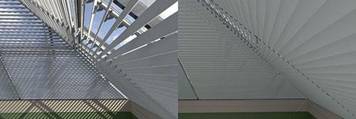 Solarcontrolshade160